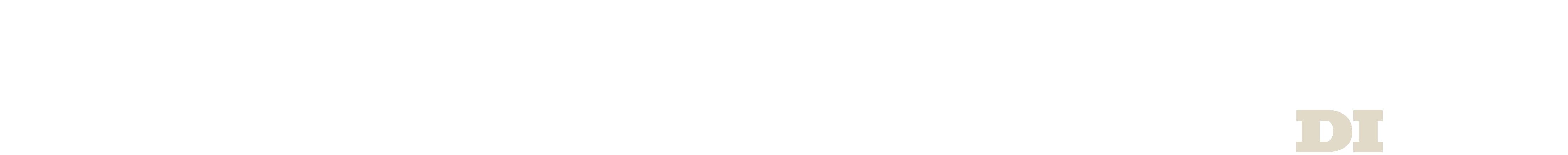 Panorama di Novi Logo